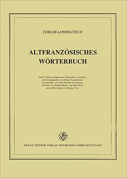 Cover: https://exlibris.azureedge.net/covers/9783/5150/8076/7/9783515080767xl.jpg