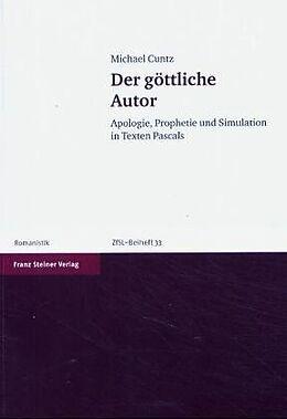Cover: https://exlibris.azureedge.net/covers/9783/5150/8105/4/9783515081054xl.jpg