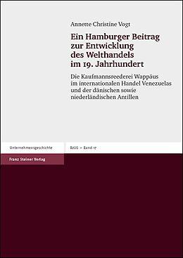 Cover: https://exlibris.azureedge.net/covers/9783/5150/8186/3/9783515081863xl.jpg