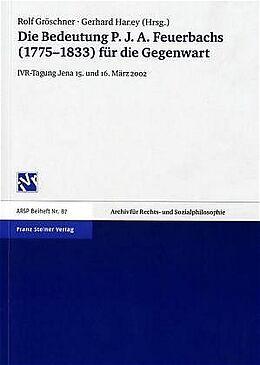 Cover: https://exlibris.azureedge.net/covers/9783/5150/8193/1/9783515081931xl.jpg