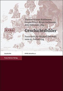Cover: https://exlibris.azureedge.net/covers/9783/5150/8252/5/9783515082525xl.jpg