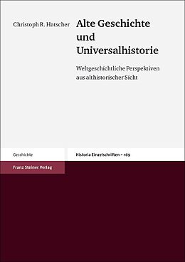 Cover: https://exlibris.azureedge.net/covers/9783/5150/8321/8/9783515083218xl.jpg