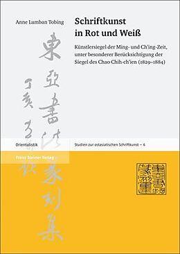 Cover: https://exlibris.azureedge.net/covers/9783/5150/8376/8/9783515083768xl.jpg