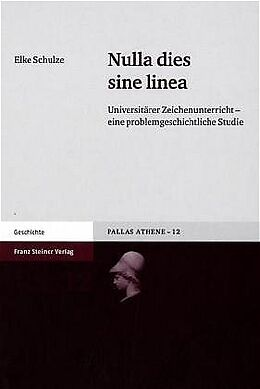 Cover: https://exlibris.azureedge.net/covers/9783/5150/8416/1/9783515084161xl.jpg