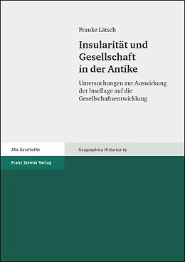 Cover: https://exlibris.azureedge.net/covers/9783/5150/8431/4/9783515084314xl.jpg