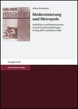 Cover: https://exlibris.azureedge.net/covers/9783/5150/8599/1/9783515085991xl.jpg