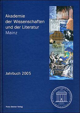Cover: https://exlibris.azureedge.net/covers/9783/5150/8872/5/9783515088725xl.jpg