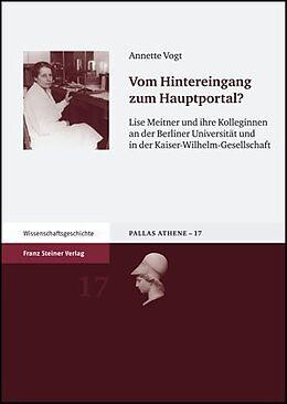 Cover: https://exlibris.azureedge.net/covers/9783/5150/8881/7/9783515088817xl.jpg