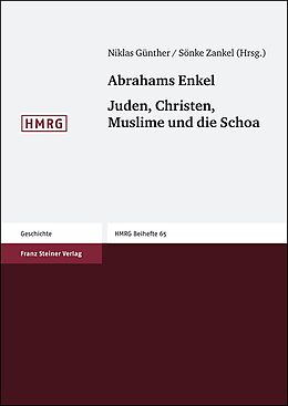 Cover: https://exlibris.azureedge.net/covers/9783/5150/8979/1/9783515089791xl.jpg