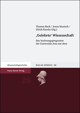 Cover: https://exlibris.azureedge.net/covers/9783/5150/8994/4/9783515089944xl.jpg