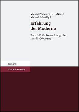 Cover: https://exlibris.azureedge.net/covers/9783/5150/9020/9/9783515090209xl.jpg