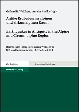 Cover: https://exlibris.azureedge.net/covers/9783/5150/9030/8/9783515090308xl.jpg
