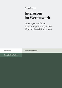 Cover: https://exlibris.azureedge.net/covers/9783/5150/9120/6/9783515091206xl.jpg