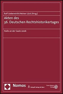 Cover: https://exlibris.azureedge.net/covers/9783/5150/9189/3/9783515091893xl.jpg