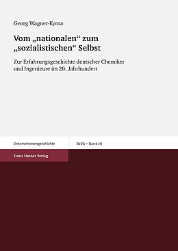 Cover: https://exlibris.azureedge.net/covers/9783/5150/9262/3/9783515092623xl.jpg