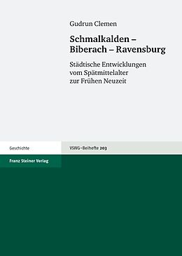 Cover: https://exlibris.azureedge.net/covers/9783/5150/9317/0/9783515093170xl.jpg