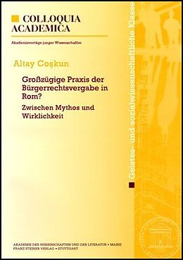 Cover: https://exlibris.azureedge.net/covers/9783/5150/9350/7/9783515093507xl.jpg