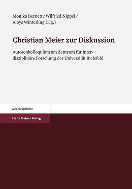 Cover: https://exlibris.azureedge.net/covers/9783/5150/9494/8/9783515094948xl.jpg