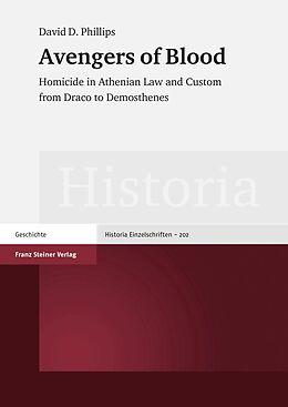 Cover: https://exlibris.azureedge.net/covers/9783/5150/9500/6/9783515095006xl.jpg