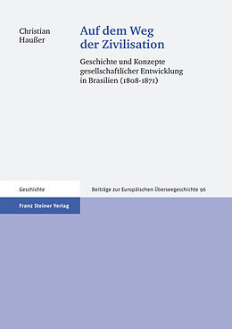 Cover: https://exlibris.azureedge.net/covers/9783/5150/9563/1/9783515095631xl.jpg