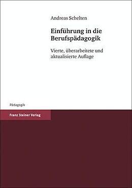 Cover: https://exlibris.azureedge.net/covers/9783/5150/9603/4/9783515096034xl.jpg