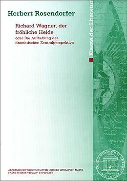 Cover: https://exlibris.azureedge.net/covers/9783/5150/9627/0/9783515096270xl.jpg
