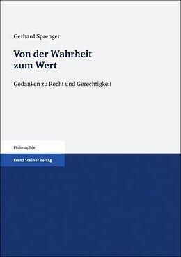 Cover: https://exlibris.azureedge.net/covers/9783/5150/9632/4/9783515096324xl.jpg