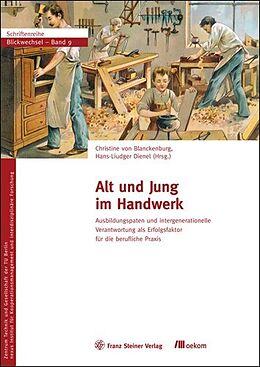 Cover: https://exlibris.azureedge.net/covers/9783/5150/9645/4/9783515096454xl.jpg