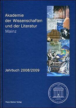 Cover: https://exlibris.azureedge.net/covers/9783/5150/9716/1/9783515097161xl.jpg