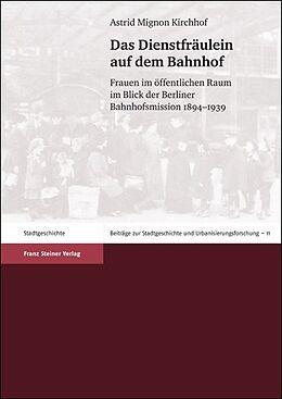 Cover: https://exlibris.azureedge.net/covers/9783/5150/9776/5/9783515097765xl.jpg