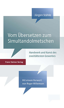 Cover: https://exlibris.azureedge.net/covers/9783/5150/9790/1/9783515097901xl.jpg