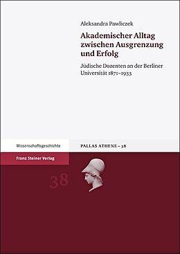 Cover: https://exlibris.azureedge.net/covers/9783/5150/9846/5/9783515098465xl.jpg
