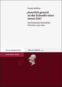 Cover: https://exlibris.azureedge.net/covers/9783/5150/9870/0/9783515098700xl.jpg