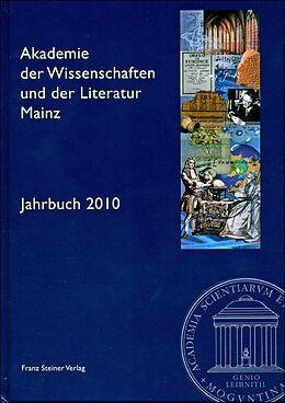 Cover: https://exlibris.azureedge.net/covers/9783/5150/9891/5/9783515098915xl.jpg