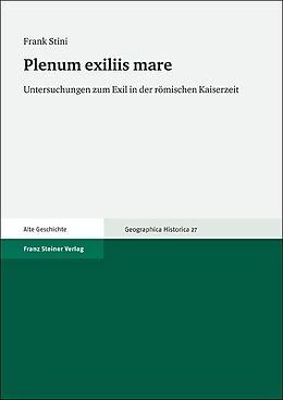 Cover: https://exlibris.azureedge.net/covers/9783/5150/9894/6/9783515098946xl.jpg