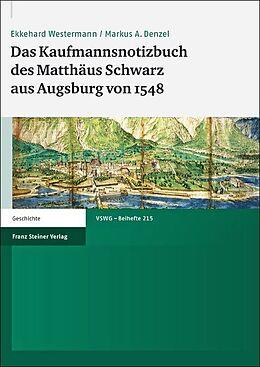 Cover: https://exlibris.azureedge.net/covers/9783/5150/9899/1/9783515098991xl.jpg