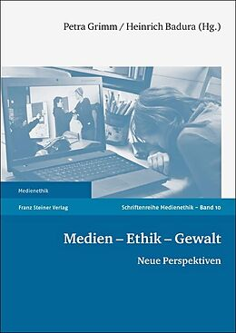 Cover: https://exlibris.azureedge.net/covers/9783/5150/9906/6/9783515099066xl.jpg