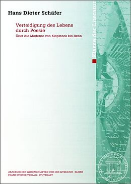 Cover: https://exlibris.azureedge.net/covers/9783/5150/9968/4/9783515099684xl.jpg