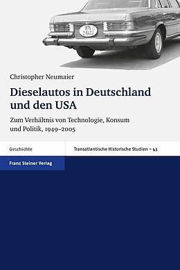 Cover: https://exlibris.azureedge.net/covers/9783/5150/9977/6/9783515099776xl.jpg