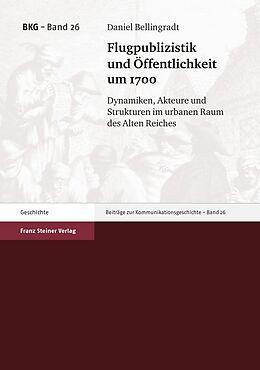 Cover: https://exlibris.azureedge.net/covers/9783/5150/9983/7/9783515099837xl.jpg