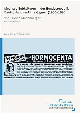 Cover: https://exlibris.azureedge.net/covers/9783/5151/0041/0/9783515100410xl.jpg