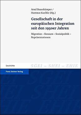 Cover: https://exlibris.azureedge.net/covers/9783/5151/0045/8/9783515100458xl.jpg