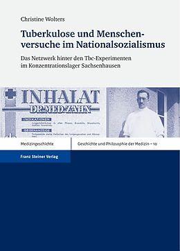 Cover: https://exlibris.azureedge.net/covers/9783/5151/0051/9/9783515100519xl.jpg