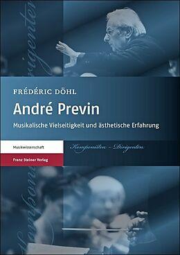 Cover: https://exlibris.azureedge.net/covers/9783/5151/0078/6/9783515100786xl.jpg
