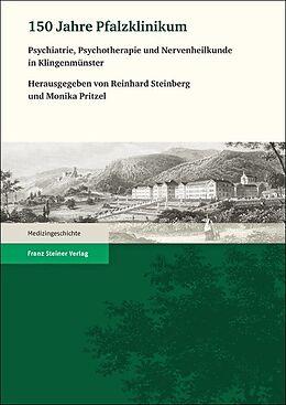 Cover: https://exlibris.azureedge.net/covers/9783/5151/0091/5/9783515100915xl.jpg