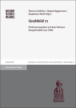 Cover: https://exlibris.azureedge.net/covers/9783/5151/0105/9/9783515101059xl.jpg