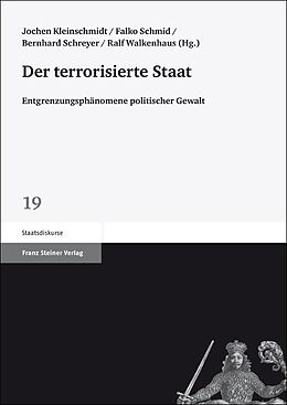 Cover: https://exlibris.azureedge.net/covers/9783/5151/0117/2/9783515101172xl.jpg