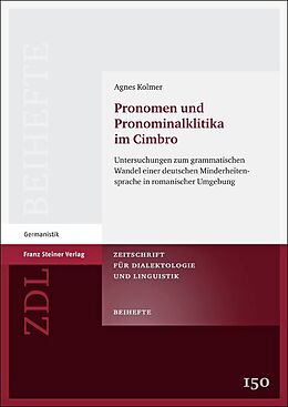 Cover: https://exlibris.azureedge.net/covers/9783/5151/0151/6/9783515101516xl.jpg