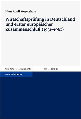 Cover: https://exlibris.azureedge.net/covers/9783/5151/0162/2/9783515101622xl.jpg