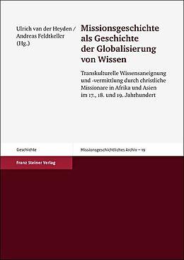 Cover: https://exlibris.azureedge.net/covers/9783/5151/0196/7/9783515101967xl.jpg